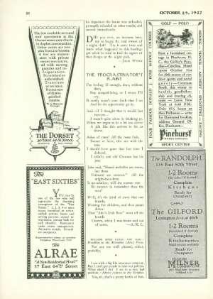 October 29, 1927 P. 88