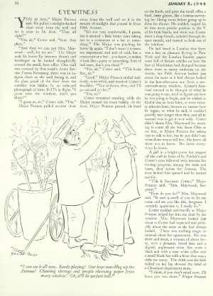 January 8, 1944 P. 20
