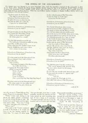 January 8, 1944 P. 23
