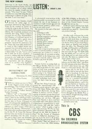 January 8, 1944 P. 37
