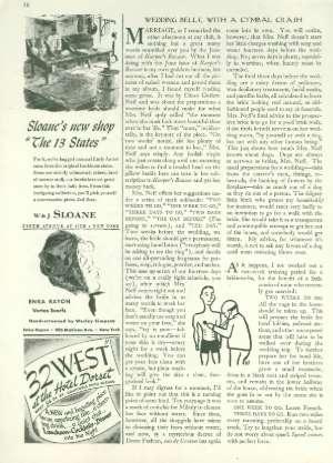 January 8, 1944 P. 57