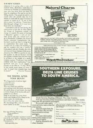 January 19, 1981 P. 99
