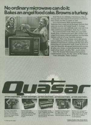 January 19, 1981 P. 100