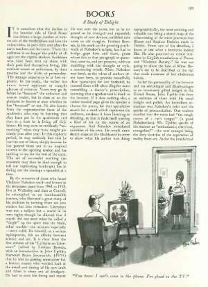 January 19, 1981 P. 109