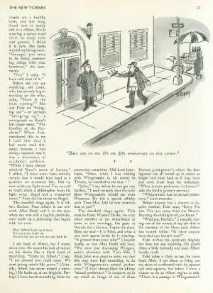 January 19, 1981 P. 32