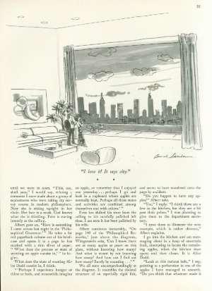 January 19, 1981 P. 34