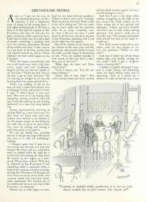 January 19, 1981 P. 37