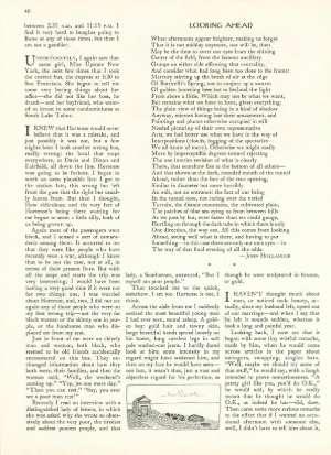 January 19, 1981 P. 40