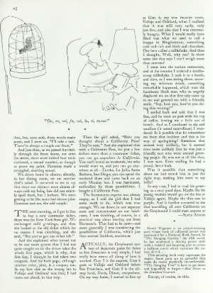 January 19, 1981 P. 43