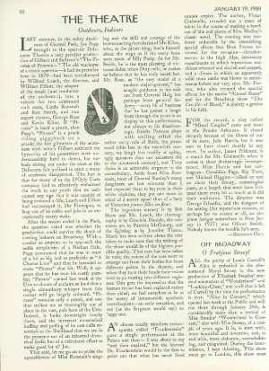 January 19, 1981 P. 90