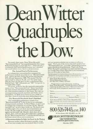 January 19, 1981 P. 92