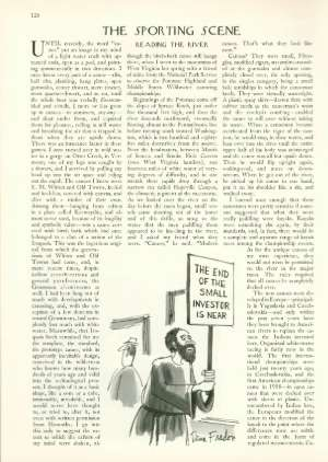 March 21, 1970 P. 126