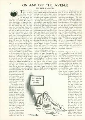 March 21, 1970 P. 134