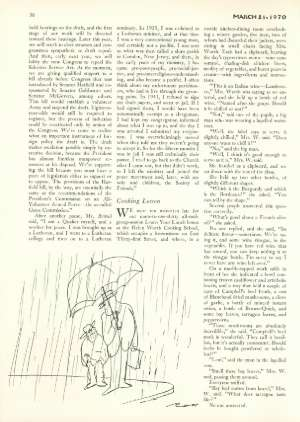 March 21, 1970 P. 36