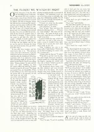 November 11, 1939 P. 20