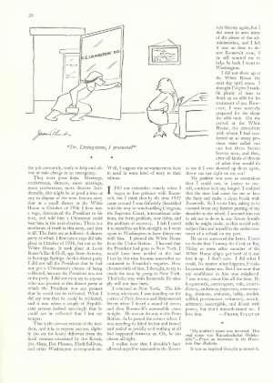 November 11, 1939 P. 25