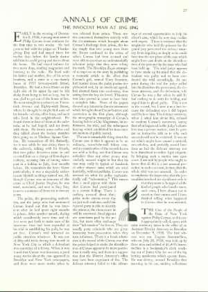 November 11, 1939 P. 27