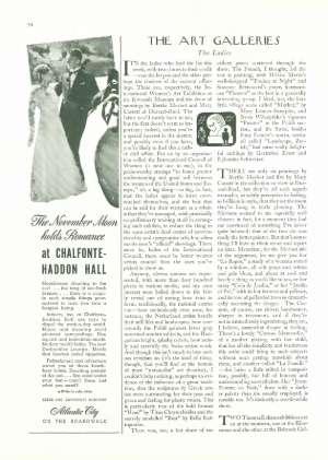 November 11, 1939 P. 54