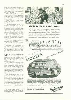 November 11, 1939 P. 58