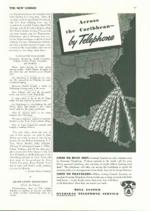 November 11, 1939 P. 76