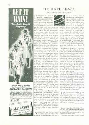 November 11, 1939 P. 79