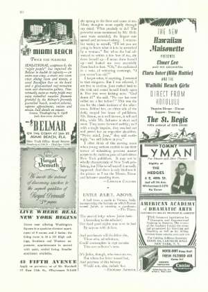 November 11, 1939 P. 80
