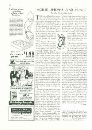 November 11, 1939 P. 82