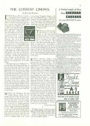November 11, 1939 P. 85