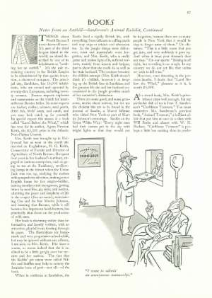 November 11, 1939 P. 86