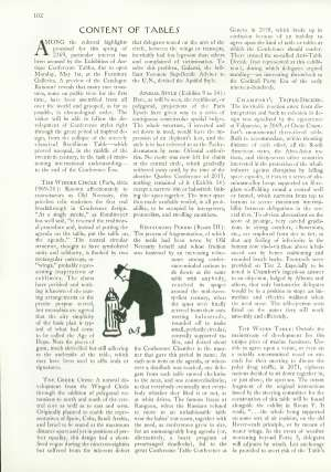 February 22, 1969 P. 102