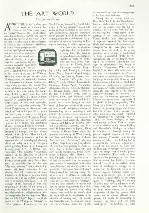February 22, 1969 P. 107