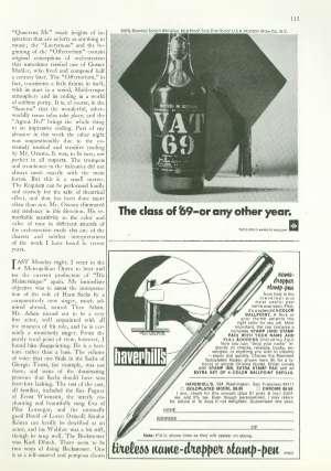 February 22, 1969 P. 114