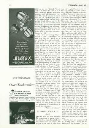 February 22, 1969 P. 116
