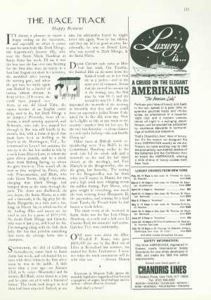 February 22, 1969 P. 121