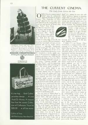 February 22, 1969 P. 122