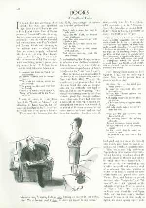 February 22, 1969 P. 128