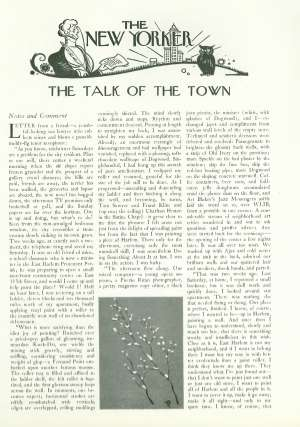 February 22, 1969 P. 27