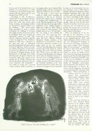 February 22, 1969 P. 31