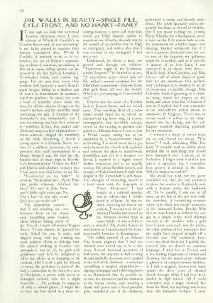 February 22, 1969 P. 32