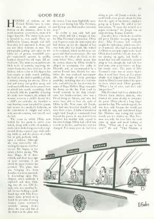February 22, 1969 P. 35
