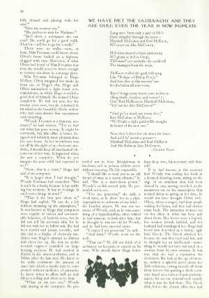February 22, 1969 P. 36