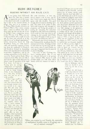 February 22, 1969 P. 95