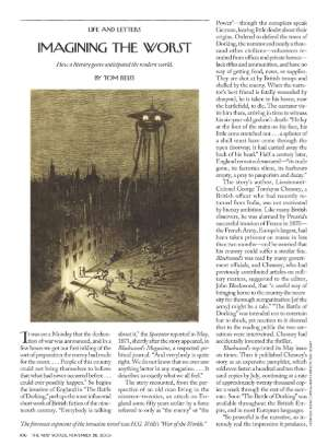 November 28, 2005 P. 106