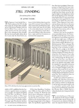 November 28, 2005 P. 70
