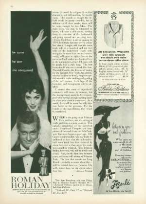 November 30, 1957 P. 99