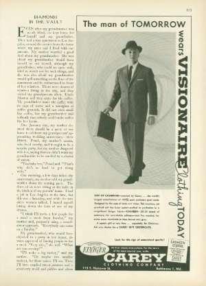 November 30, 1957 P. 113