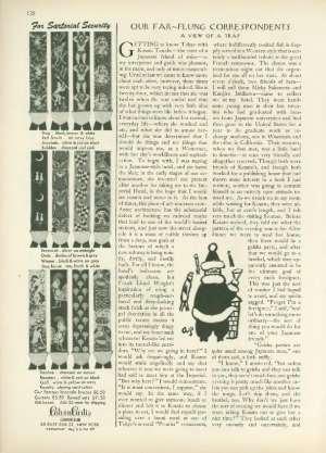 November 30, 1957 P. 128