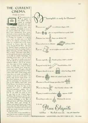 November 30, 1957 P. 145