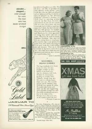 November 30, 1957 P. 151