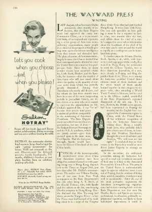 November 30, 1957 P. 156